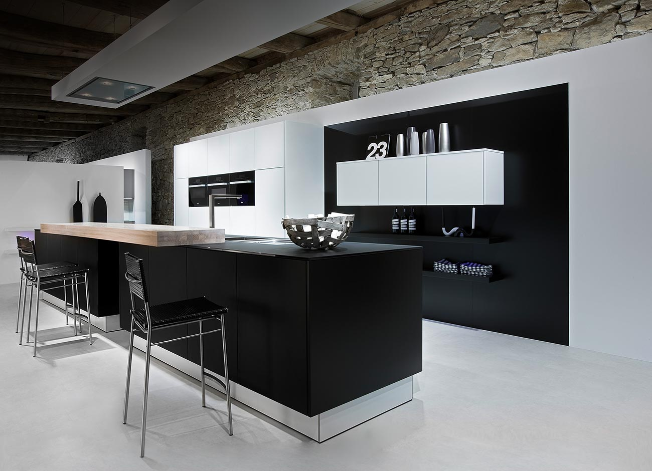 Jabu 39 s kitchen desings for Muebles design